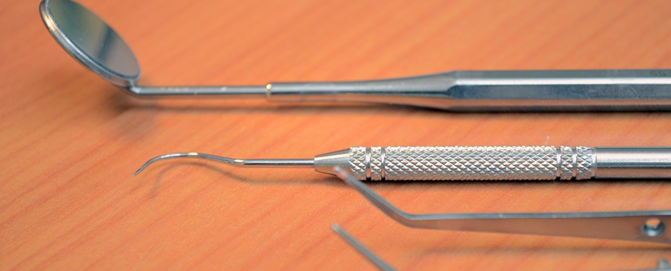tandartsenpraktijk seleman