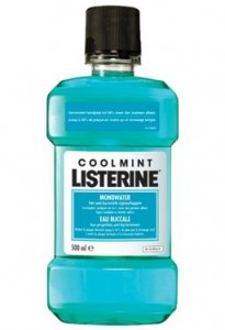20100804151437106_Listerine-Coolmint-256